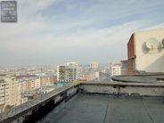 Apartament de vanzare, Bacău (judet), Strada 9 Mai - Foto 4