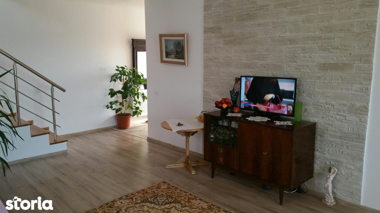 Casa de vanzare, Ilfov (judet), Măgurele - Foto 9