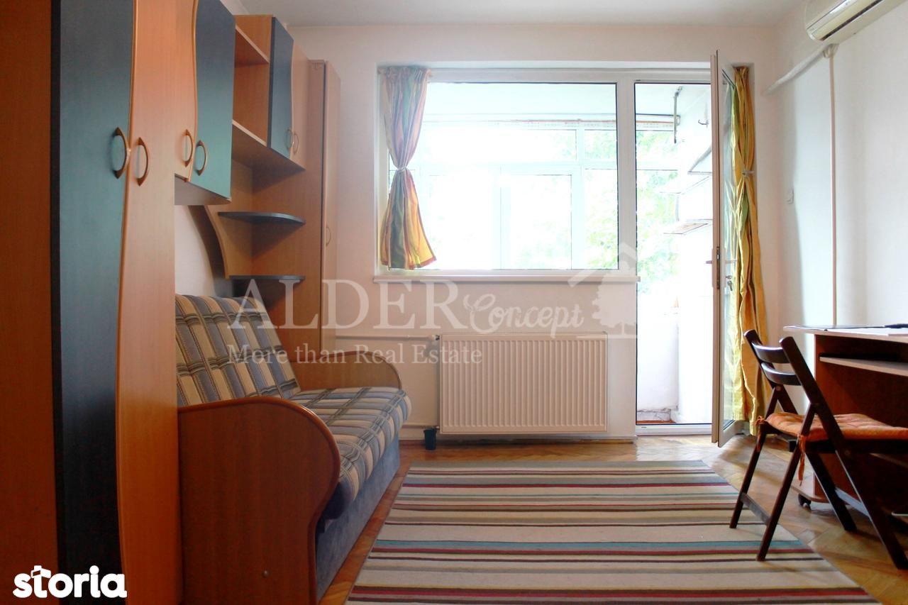 Apartament de vanzare, București (judet), Strada Avalanșei - Foto 5