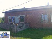 Dom na sprzedaż, Kamieńsk, radomszczański, łódzkie - Foto 5