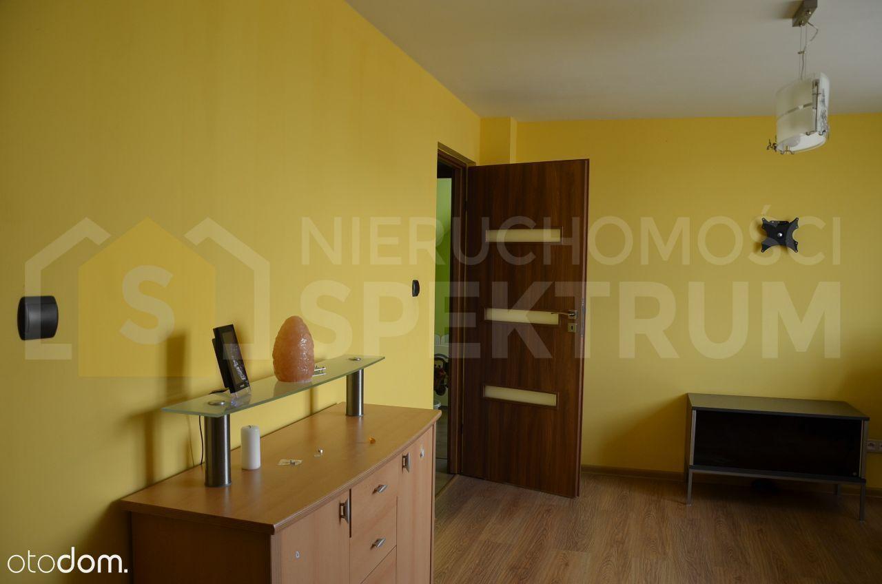 Dom na sprzedaż, Ząbkowice Śląskie, ząbkowicki, dolnośląskie - Foto 6