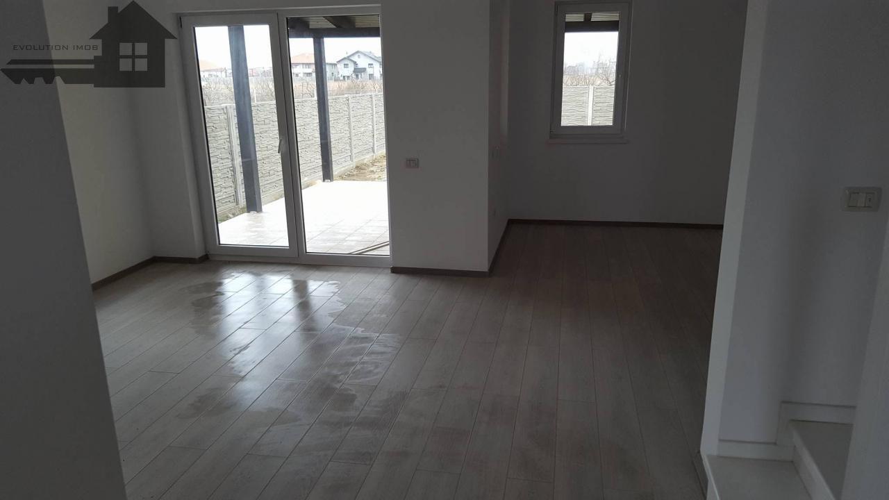 Casa de vanzare, Timiș (judet), Moşniţa Nouă - Foto 7