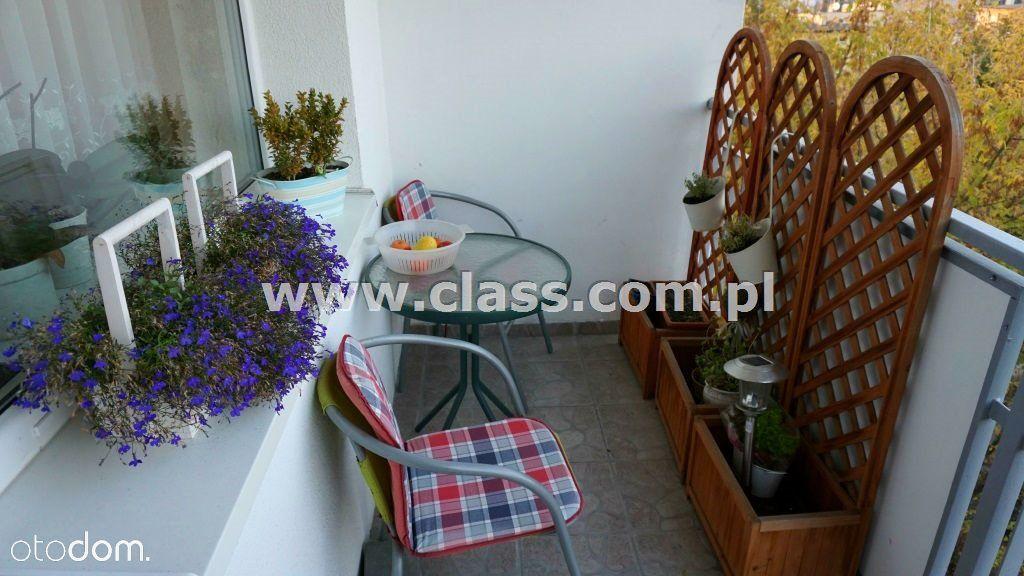Mieszkanie na sprzedaż, Bydgoszcz, Górzyskowo - Foto 16