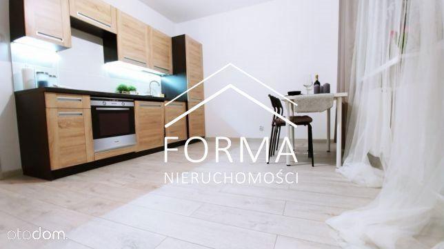 Mieszkanie na sprzedaż, Bydgoszcz, Wyżyny - Foto 3