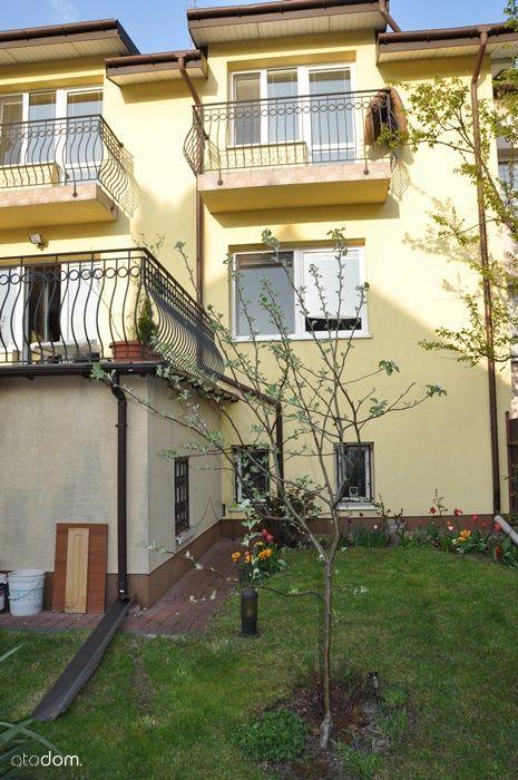 Dom na sprzedaż, Pruszków, pruszkowski, mazowieckie - Foto 9