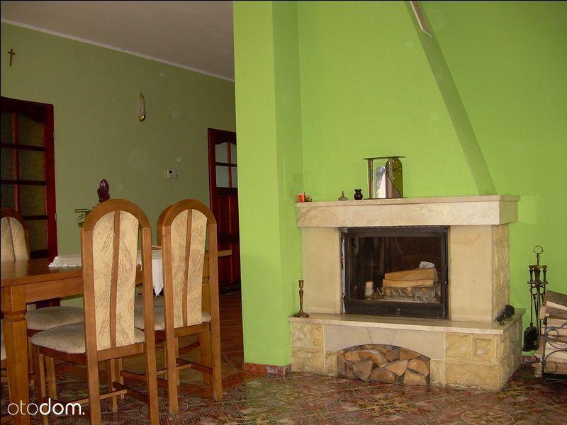 Dom na sprzedaż, Szczecin, Wielgowo - Foto 7