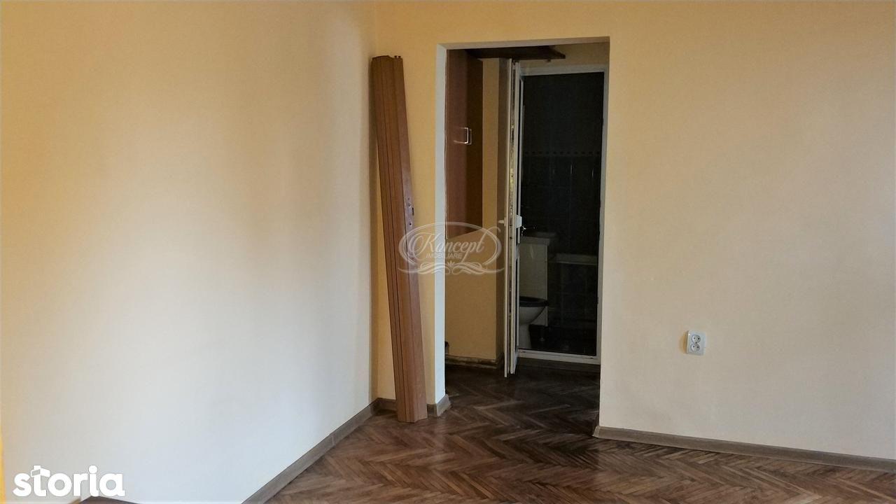 Apartament de vanzare, Cluj (judet), Strada Parâng - Foto 7