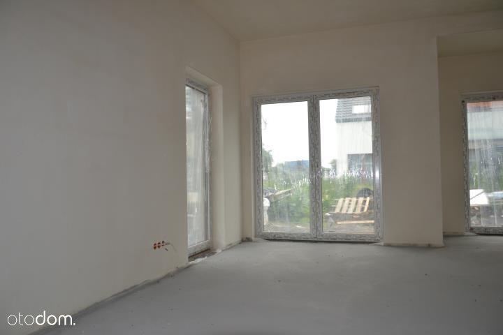 Mieszkanie na sprzedaż, Wrocław, Krzyki - Foto 12