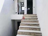 Casa de vanzare, Cluj-Napoca, Cluj, Borhanci - Foto 5