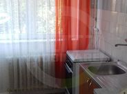 Apartament de vanzare, Cluj (judet), Aleea Snagov - Foto 4