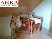 Dom na sprzedaż, Czyżowice, wodzisławski, śląskie - Foto 5