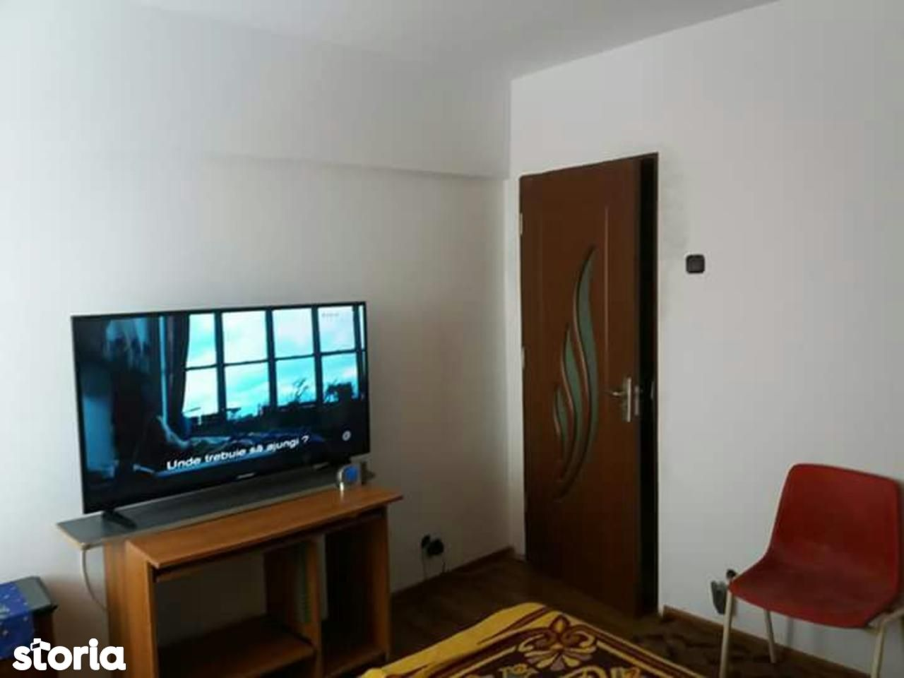 Apartament de vanzare, Maramureș (judet), Strada Transilvaniei - Foto 2