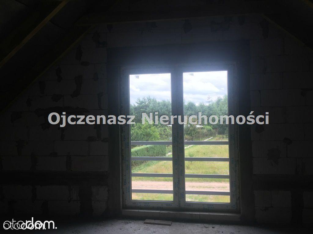 Dom na sprzedaż, Rynarzewo, nakielski, kujawsko-pomorskie - Foto 3