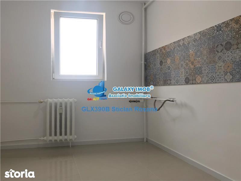 Apartament de vanzare, București (judet), Bulevardul Camil Ressu - Foto 5