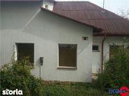 Casa de vanzare, Bacău (judet), Strada George Bacovia - Foto 1