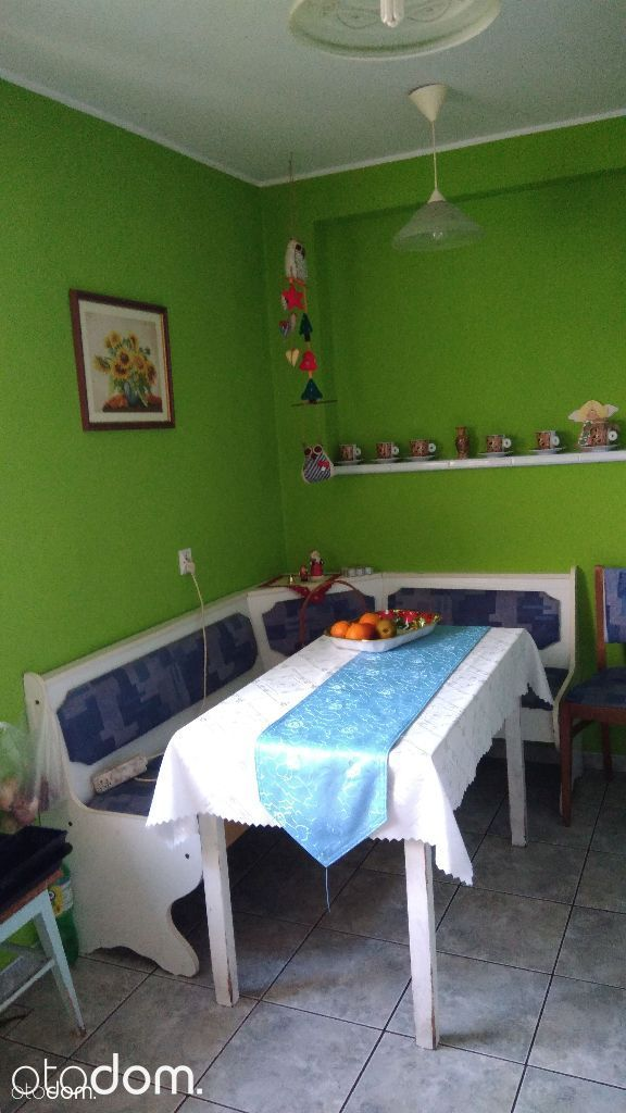 Dom na sprzedaż, Czarna Woda, starogardzki, pomorskie - Foto 6