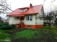 Dom na sprzedaż, Bielsk Podlaski, bielski, podlaskie - Foto 3