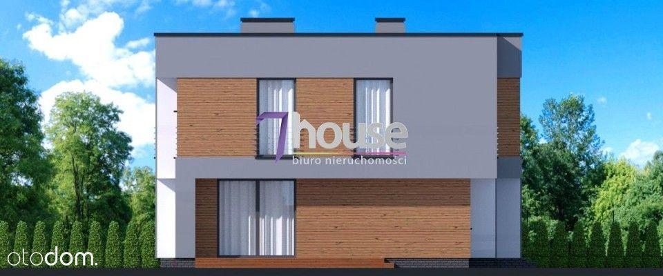 Dom na sprzedaż, Tarnowskie Góry, Bobrowniki - Foto 5
