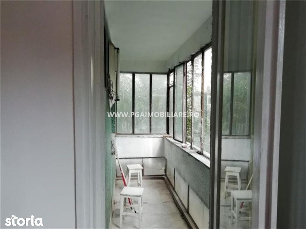 Apartament de vanzare, București (judet), Aleea Goldiș Vasile - Foto 2