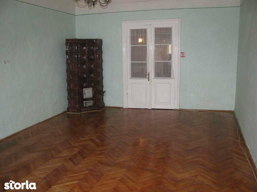 Apartament de vanzare, Mureș (judet), Sighişoara - Foto 2