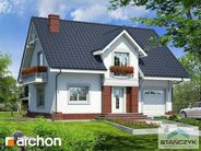 Dom na sprzedaż, Nowogard, goleniowski, zachodniopomorskie - Foto 12