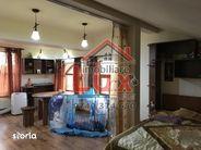 Casa de vanzare, Tulcea (judet), Tulcea - Foto 18