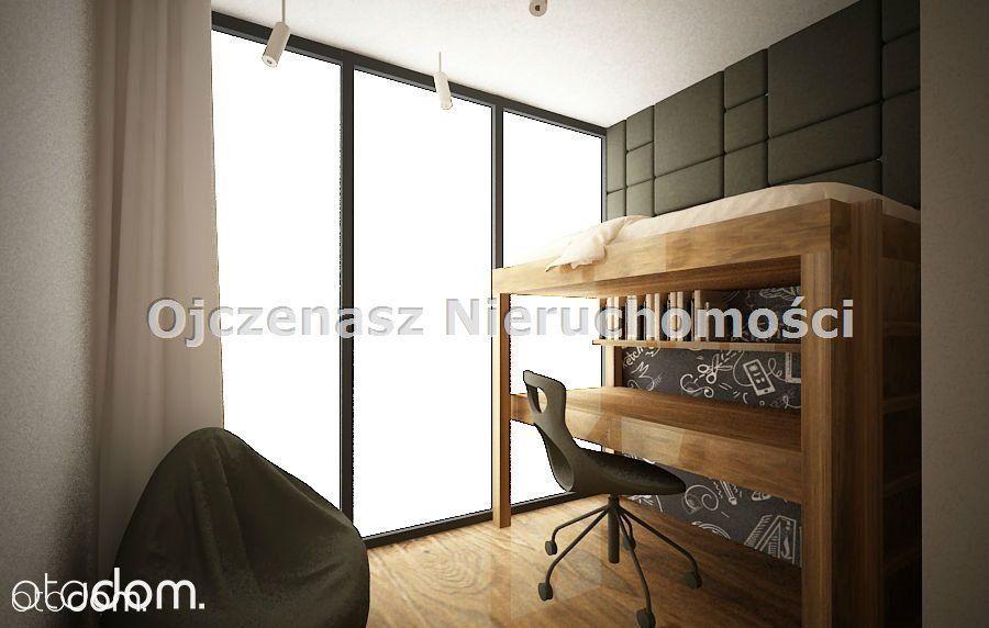Mieszkanie na sprzedaż, Bydgoszcz, Centrum - Foto 7