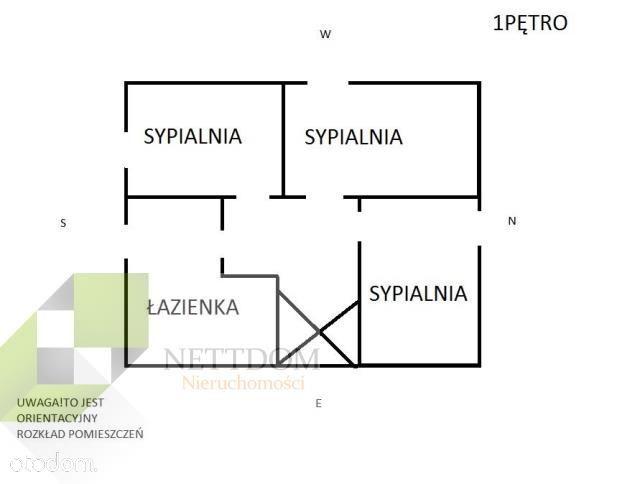Dom na sprzedaż, Błonie, warszawski zachodni, mazowieckie - Foto 12
