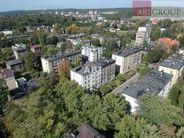 Mieszkanie na sprzedaż, Katowice, Ligota - Foto 10