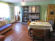 Dom na sprzedaż, Łośnica, świdwiński, zachodniopomorskie - Foto 3