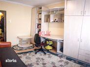 Apartament de vanzare, Cluj (judet), Strada Plopilor - Foto 4