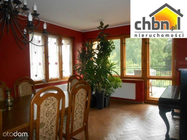 Dom na sprzedaż, Powałki, chojnicki, pomorskie - Foto 2