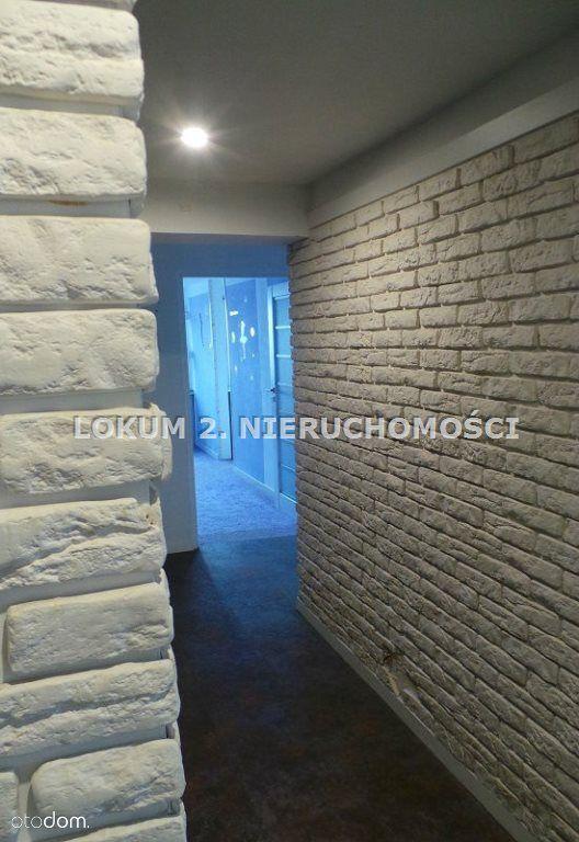 Mieszkanie na sprzedaż, Jastrzębie-Zdrój, Centrum - Foto 8