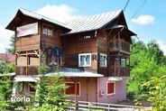 Casa de vanzare, Prahova (judet), Comarnic - Foto 1