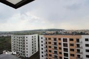 Apartament de vanzare, Mureș (judet), Strada Cutezanței - Foto 9