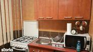 Apartament de inchiriat, Bucuresti, Sectorul 5, Rahova - Foto 8