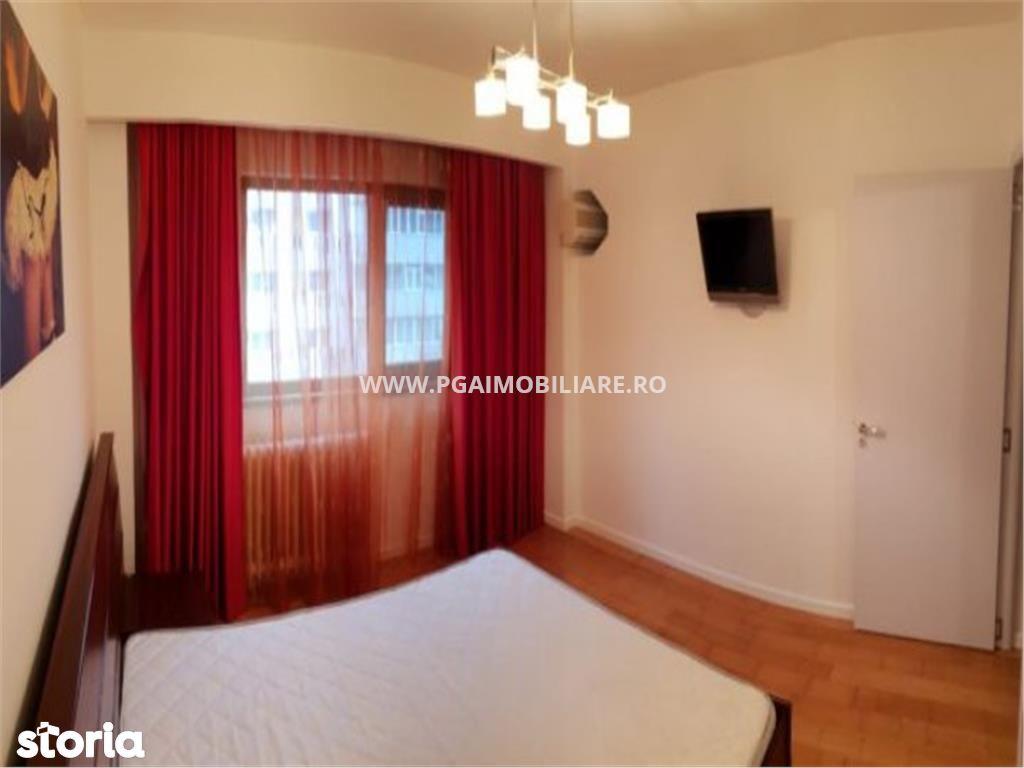 Apartament de vanzare, București (judet), Strada Amiral Ion Murgescu - Foto 3