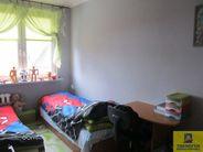 Mieszkanie na sprzedaż, Drawno, choszczeński, zachodniopomorskie - Foto 2