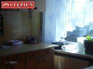 Mieszkanie na sprzedaż, Dąbrowica, jeleniogórski, dolnośląskie - Foto 6