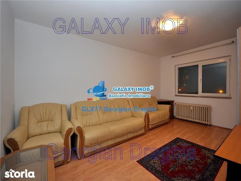 Apartament de vanzare, București (judet), Calea Crângași - Foto 4