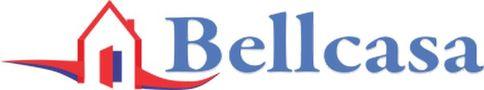 Agentie imobiliara: Bellcasa