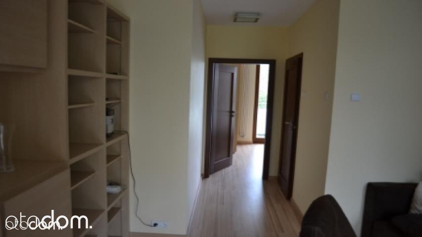 Mieszkanie na wynajem, Warszawa, Mokotów - Foto 3
