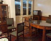 Apartament de vanzare, București (judet), Dorobanți - Foto 4