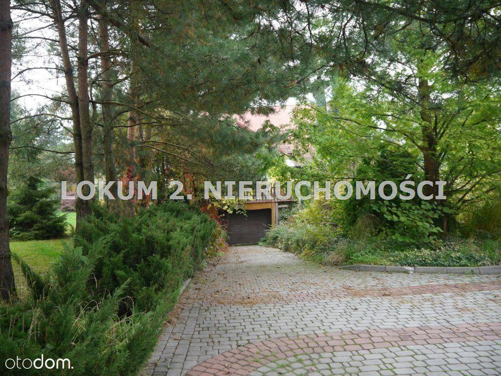 Dom na sprzedaż, Bładnice Dolne, cieszyński, śląskie - Foto 10