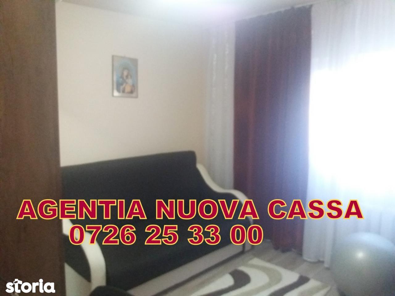 Apartament de vanzare, Constanța (judet), Strada Rândunelelor - Foto 2