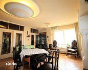 Casa de vanzare, Bihor (judet), Oradea - Foto 11