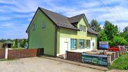 Dom na sprzedaż, Suwałki, podlaskie - Foto 3