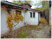 Casa de vanzare, Brașov (judet), Strada Brândușei - Foto 5