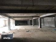Apartament de vanzare, Cluj (judet), Strada Ghindei - Foto 7