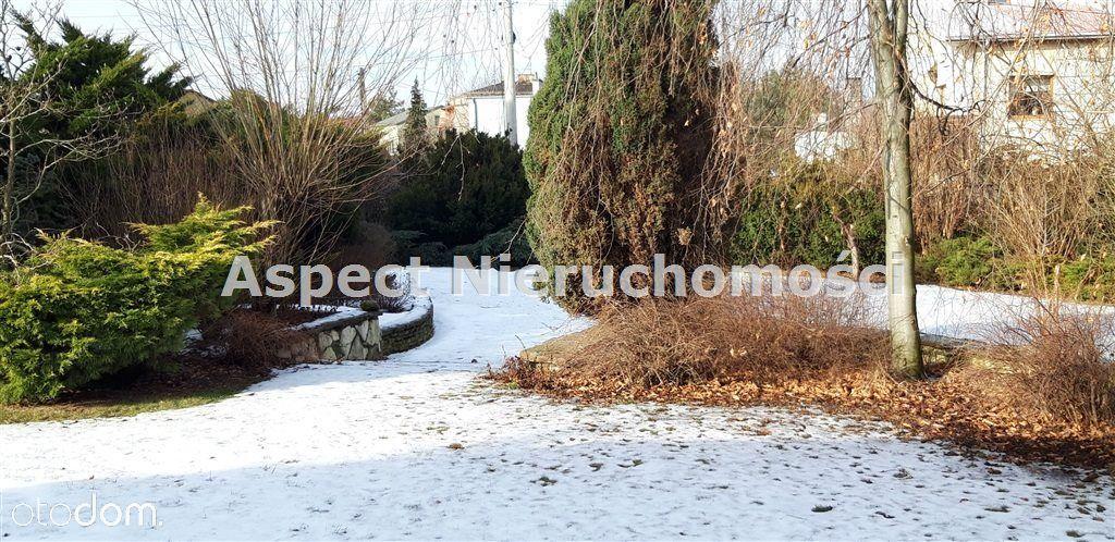 Dom na sprzedaż, Częstochowa, Lisiniec - Foto 8